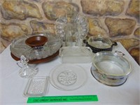 Darlene's Antiques and Collectibles II