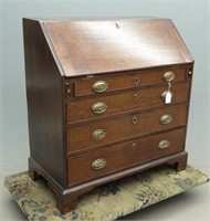 July 21, 2012 Cataloged Auction