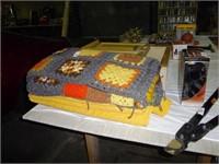 SPARKS AUCTION 7-12-2012