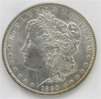 August 7th Gun, Coin, Jewelry, Antique, Collectible Auction