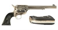 Estate & Firearm Auction