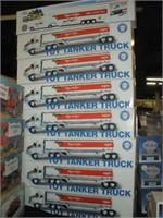 Die-Cast & Vehicle Toy Sale