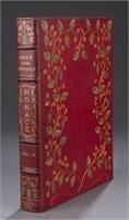 Waverly Rare Books Auction #251, June 7th.
