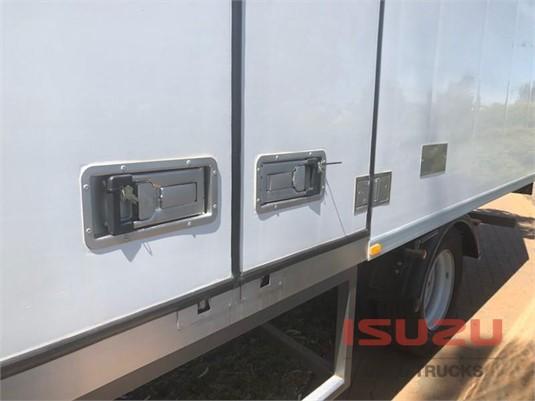 2017 Isuzu other Used Isuzu Trucks - Trucks for Sale