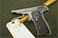 Central Illinois Largest Firearm Auction - July 15th 2012