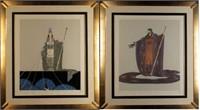 Sterling Associates Major Fine Art & Estate Auction