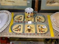 Antiques and Collectables 5/25