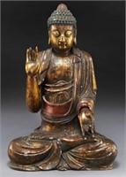 June 6, 2012 Fine & Decorative Arts Auction