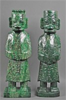JUNE 7, 2012 FINE & DECORATIVE ARTS AUCTION