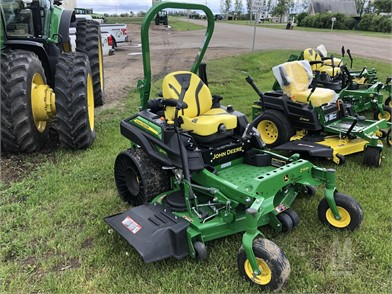 JOHN DEERE Z970R For Sale - 106 Listings | MarketBook co za