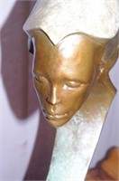 May Auction - Art, Antiques, Stamps & Collectables