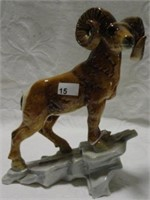 ROCKFORD AUCTION CENTRE SPRING ANTIQUES & COLLECTIBLES