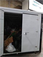 1-800-Pack-Rat MEMPHIS TN Storage Auction