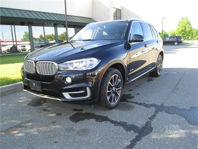 Bmw X5 Trucks For Sale In Usa 1 Listings Truckpaper Com Page 1