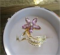 Jewellery Auction Sale