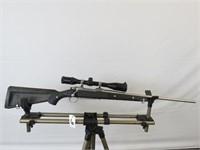 Firearms Auction
