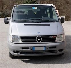 Mercedes-benz Vito 112  Usato