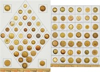 6/5/2012 Button Auction
