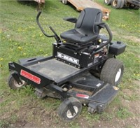 Houghton's May 21st Online Auction
