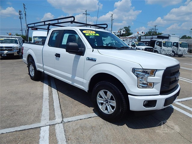 2015 F 150 For Sale >> 2015 Ford F150 For Sale In Norfolk Virginia