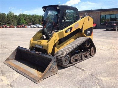 Ginop Sales - Williamsburg   Construction Equipment For Sale