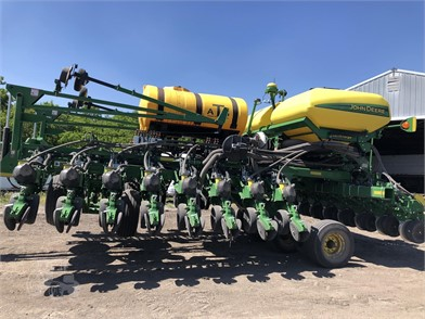 ca13c1ac3f0 JOHN DEERE DB44 For Sale - 9 Listings | TractorHouse.com - Page 1 of 1