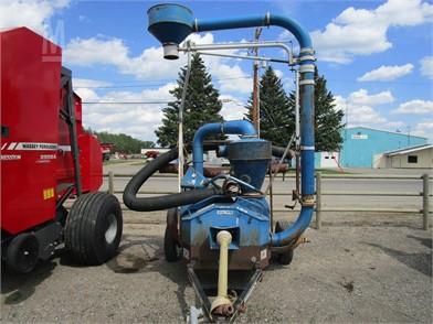 KONGSKILDE Grain Vacums For Sale - 4 Listings | MarketBook co za