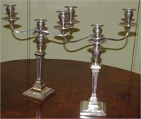 April Art, Antiques, Silver and Collectables Sale