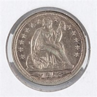 June 25th ONLINE Only Coin & Jewelry Auction