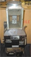 Coin-Ops, Jukeboxes, Mus. Instruments, Antiques