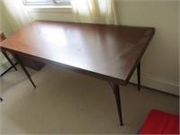 Cherryhill Estate Auction-Elliott