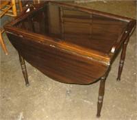 SMAB Antique Auction April 1st