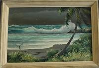 April 29, 2012 Antiques & Art Auction