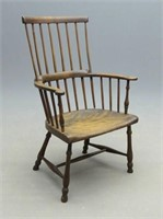 March 31, 2012 Cataloged Auction