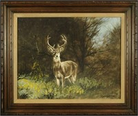 Spring Texana & Advertising Auction:  April 21, 2012