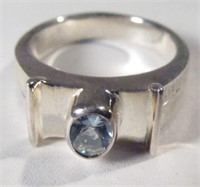 April 30th Mother's Day ONLINE ONLY Jewelry Auction