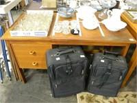 Treasure Hunt 3/23/2012