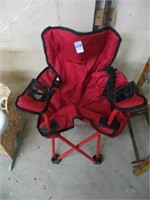 WEKKLY CONSIGNMENT AUCTION JUNE 20