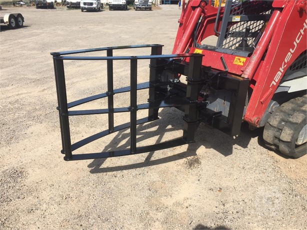 Grapple, Other For Sale - 568 Listings | LiftsToday com