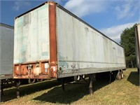20190620 Absolute Fleet Reduction Auction
