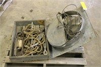 MARCH 27TH ONLINE EQUIPMENT AUCTION