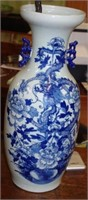 March Two Day Antiques, Oriental & Collectable Sale