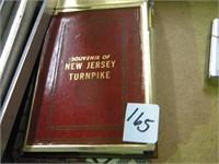 Treasure Hunt 3/9/2012