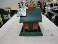 Houghtons March 19th Online Auction