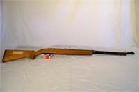 Air Rifle/BB Collection