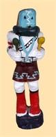 Mar 25/26, 2012 Auction