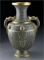 March 14, 2012 Asian Auction