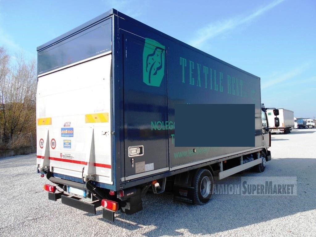 Renault MIDLUM 220.08 used 2013
