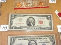 Treasure Hunt 2/24/2012