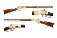 3/2012 Firearms Auction